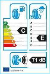 Pneu Triangle TR918 205/55R16  91 V