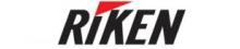 Logo Riken