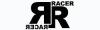 Jantes-Alu RACER-WHEELS