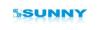 pneus Tourisme SUNNY