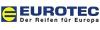 pneus Tourisme EUROTEC