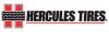 pneus Poids-lourd HERCULES