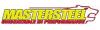 pneus Tourisme MASTER-STEEL