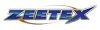pneus Poids-lourd ZEETEX