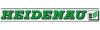 pneus Moto HEIDENAU