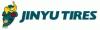 pneus Tourisme JINYU-TIRES