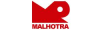 pneus Tourisme MALHOTRA