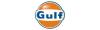 Jantes-Alu GULF