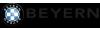 Jantes-Alu BEYERN-BMW-WHEELS