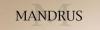 Jantes-Alu MANDRUS