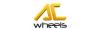 Jantes-Alu AC-WHEELS