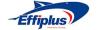 pneus Tourisme EFFIPLUS
