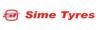 pneus Tourisme SIME-TYRES