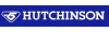 pneus Moto HUTCHINSON