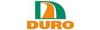 pneus Quad DURO