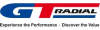 pneus Tourisme GT-RADIAL