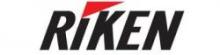 Logo Riken Europe