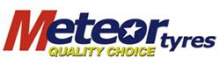Logo METEOR