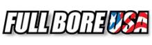 Logo Full Bore USA
