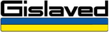 Logo GISLAVED