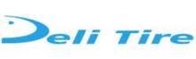 Logo Deli
