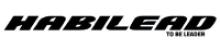 Logo HABILEAD