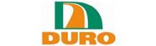 Logo Duro