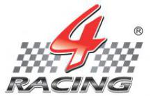 Logo 4 Racing