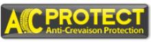 Logo AC Protect
