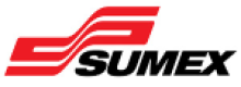 Logo Sumex