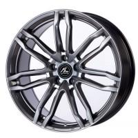 AC Wheels - Aster