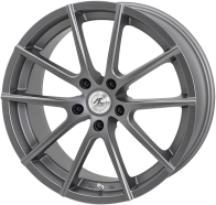 AC Wheels - Cruze