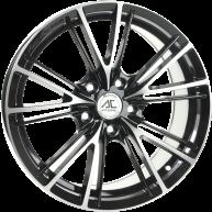 AC Wheels - FF004