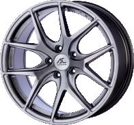 AC Wheels - FF007