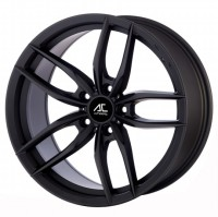 AC Wheels - FF029