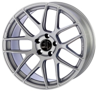 AC Wheels - FF046