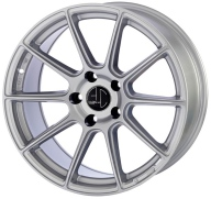 AC Wheels - FF047