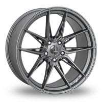 AC Wheels - FF064