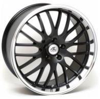AC Wheels - Hypnotic