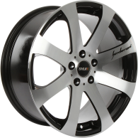 AC Wheels - K1296