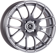 AC Wheels - Mesh II