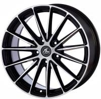 AC Wheels - Rage