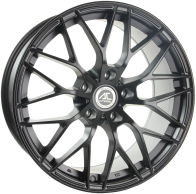 AC Wheels - Saphire