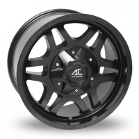 AC Wheels - SAVAGE