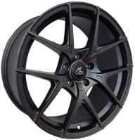 AC Wheels - Supremo
