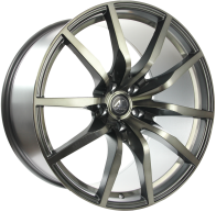 AC Wheels - Swagger