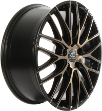 AC Wheels - Syclone1