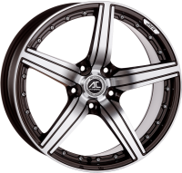 AC Wheels - Ultima