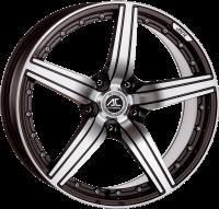 AC Wheels - Ultima