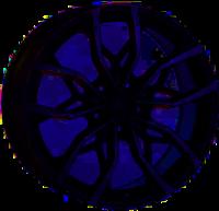 AC Wheels - Vertu